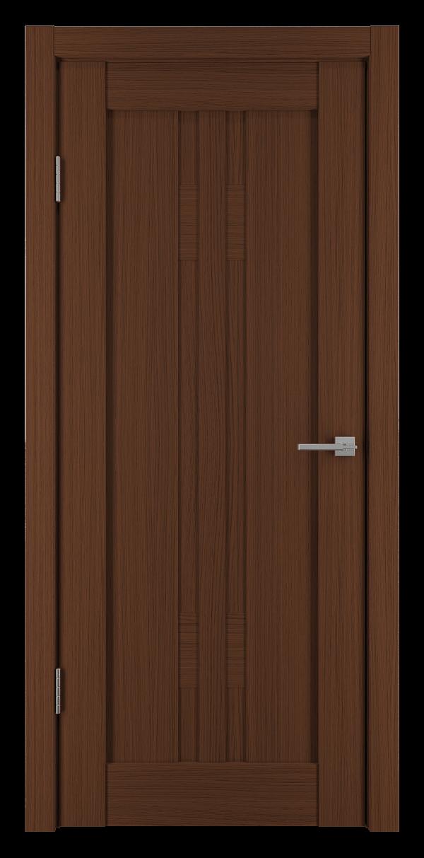 Межкомнатные двери экошпон Элегия-1 Исток