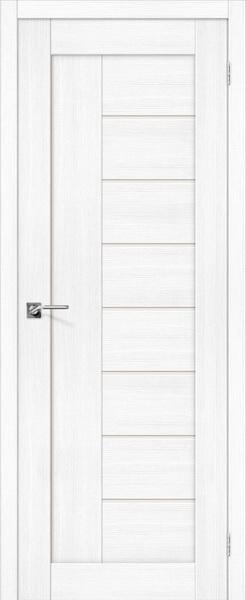 Межкомнатные двери Портас S29 Французский дуб