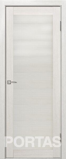 Межкомнатная дверь Портас S20 Французский дуб