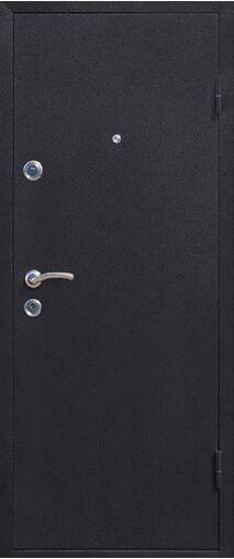 Входные металлические двери Йошкар
