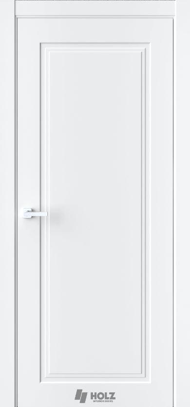 Межкомнатные двери Holz N1