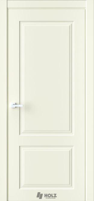 Межкомнатные двери Holz Хольц N3