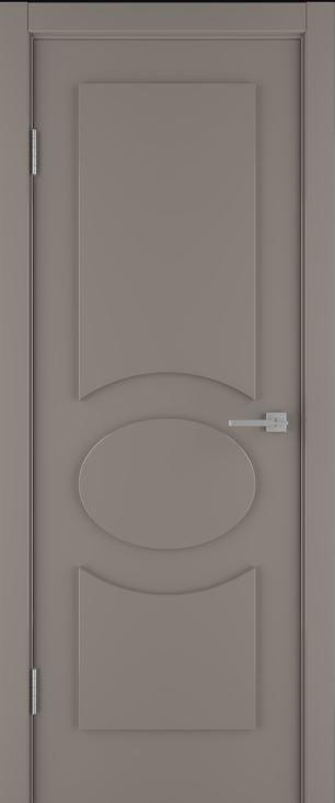 Межкомнатные двери Эстет-4 Циркон в Бресте