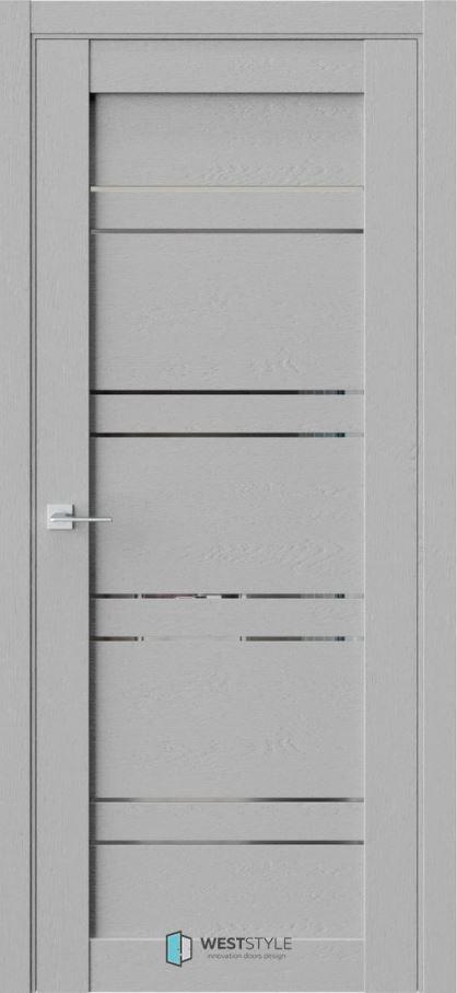 Двери Вестстайл CZ 7