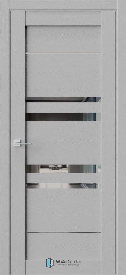 Межкомнатные двери Weststele CZ 9