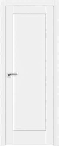 Дверь межкомнатная 100U Аляска