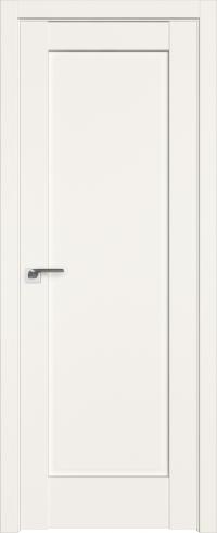 Двери межкомнатные 100U Дарквайт