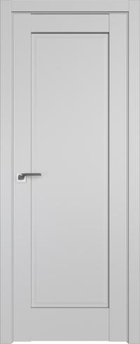Межкомнатные двери 100U Манхэттен