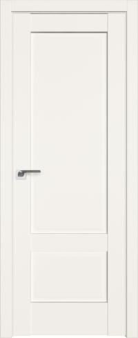 Двери межкомнатные 105U Дарквайт