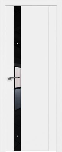 Межкомнатная дверь 62U Аляска