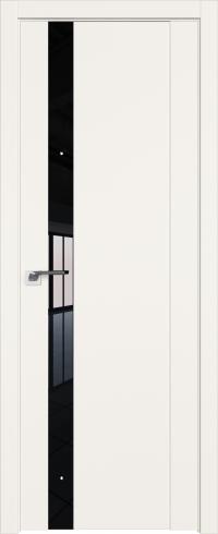 Двери межкомнатные 62U Дарквайт