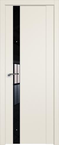Дверь межкомнатная 62U Магнолия