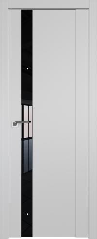 Двери межкомнатные 62 U Манхэттен
