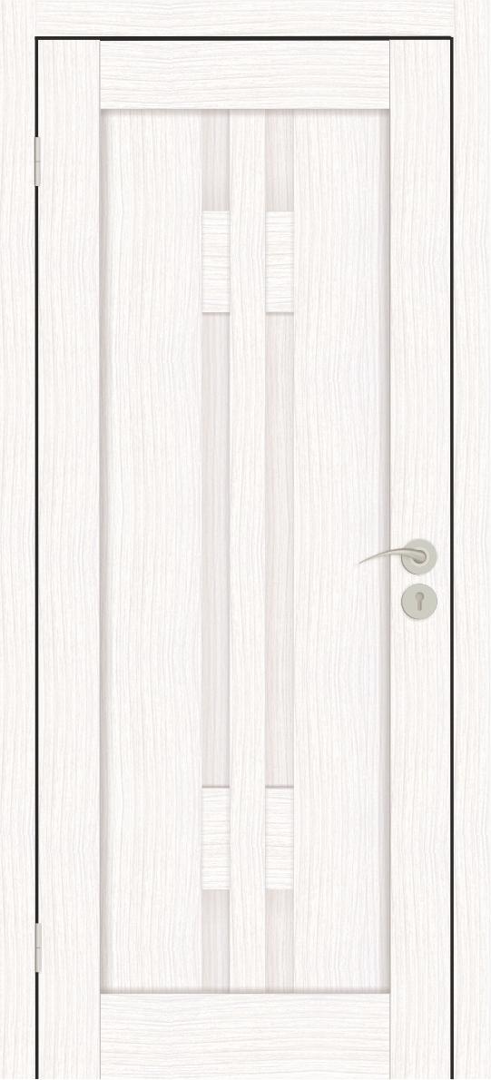 Межкомнатные двери Исток Элегия-1 Бьянко