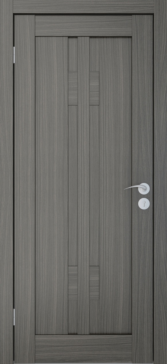 Межкомнатные двери Исток Элегия-1 Дуб неаполь