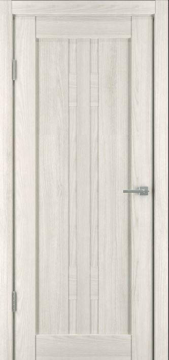Межкомнатные двери Исток Элегия-1 Дуб снежный