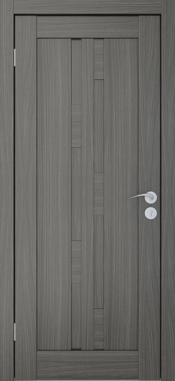 Межкомнатные двери Исток Элегия-3 Дуб неаполь