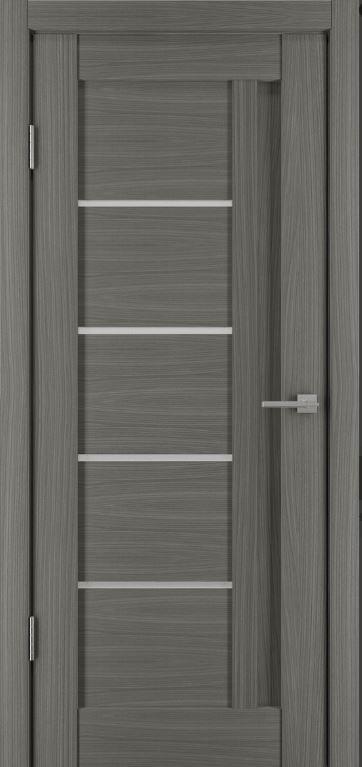 Межкомнатные двери Исток Микс-1 Дуб неаполь