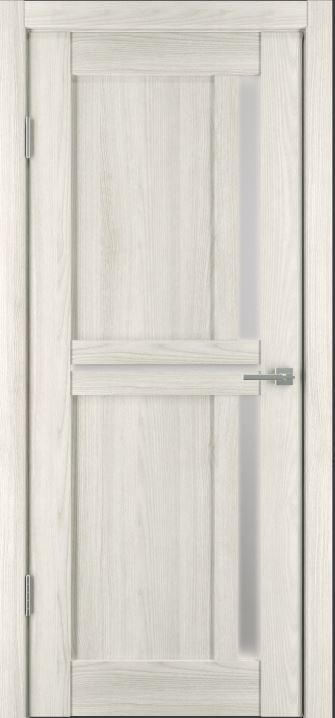 Межкомнатные двери Исток Микс-3 Дуб снежный