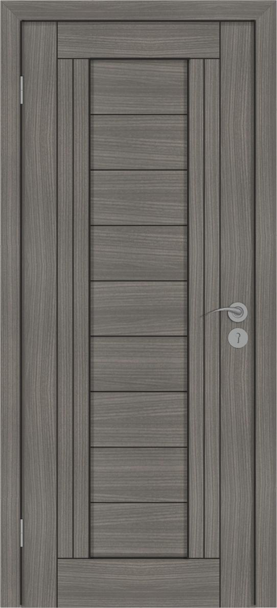 Межкомнатные двери Исток Микс-5 Дуб неаполь