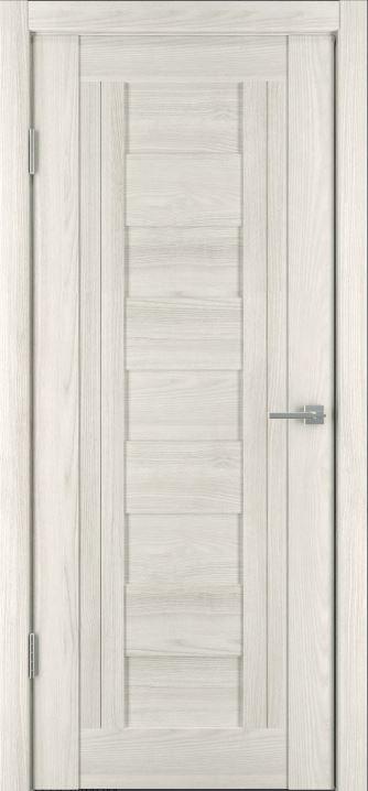 Межкомнатные двери Исток Микс-5 Дуб снежный