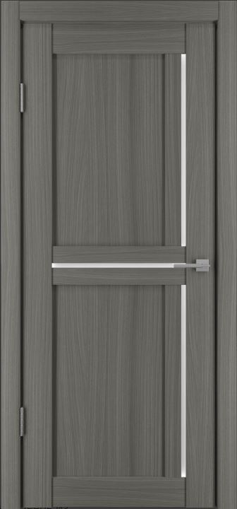 Межкомнатные двери Исток Микс-7 Дуб неаполь
