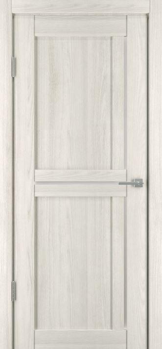 Межкомнатные двери Исток Микс-7 Дуб снежный