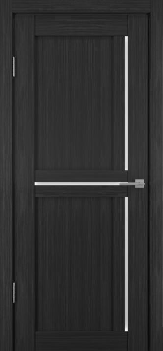 Межкомнатные двери Исток Микс-7 Венге мелинга