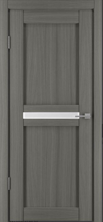 Межкомнатные двери Исток Паола-1 Дуб неаполь