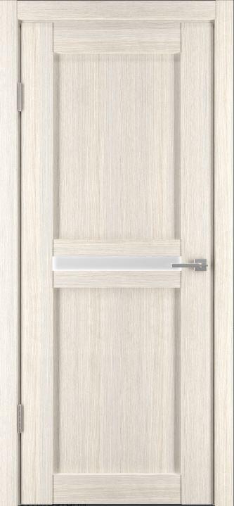 Межкомнатные двери Исток Паола-1 Капучино