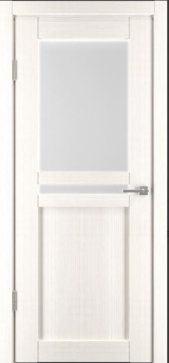 Межкомнатные двери Исток Паола-2 Венге мелинга