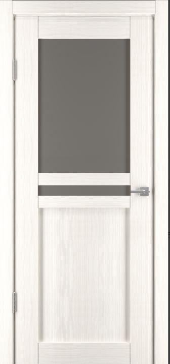 Межкомнатные двери Исток Паола-2 Венге мелинга бронза
