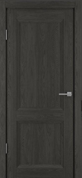 Межкомнатные двери Исток Прайм-3 Денвер