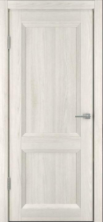 Межкомнатные двери Исток Прайм-3 Дуб снежный