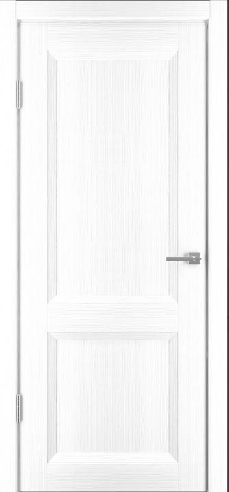Межкомнатные двери Исток Прайм-3 Ясень белый