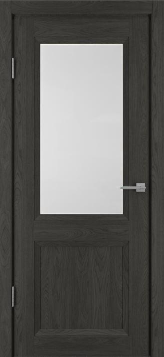 Межкомнатные двери Исток Прайм-4 Денвер
