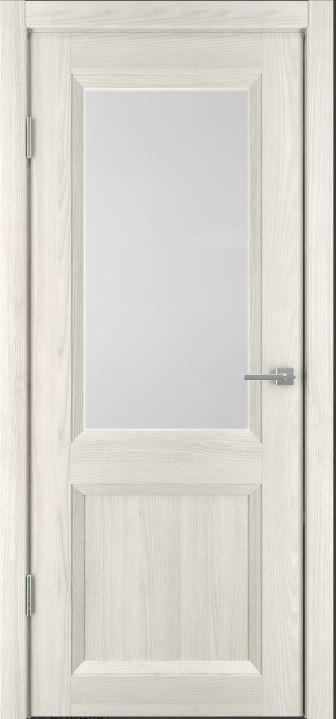 Межкомнатные двери Исток Прайм-4 Дуб снежный