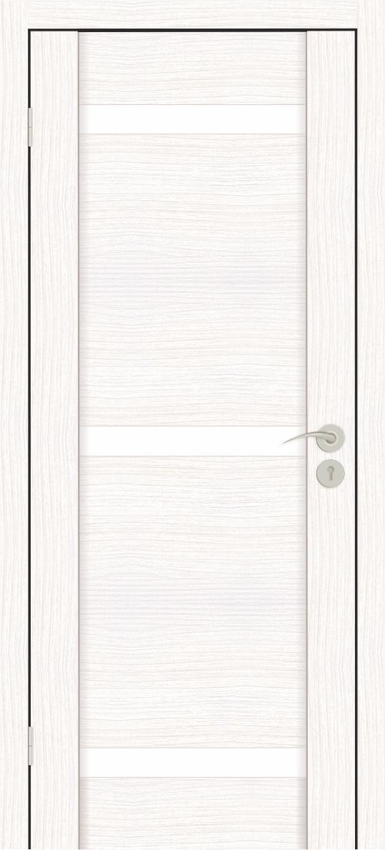 Межкомнатные двери Исток Стиль-2 Бьянко