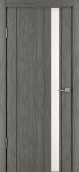 Межкомнатные двери Исток Стиль-5 Дуб неаполь