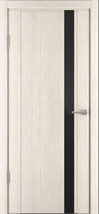Межкомнатные двери Исток Стиль-5 Капучино бронза