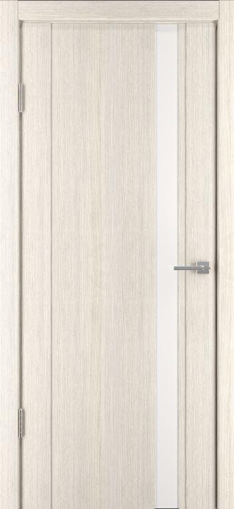 Межкомнатные двери Исток Стиль-5 Капучино