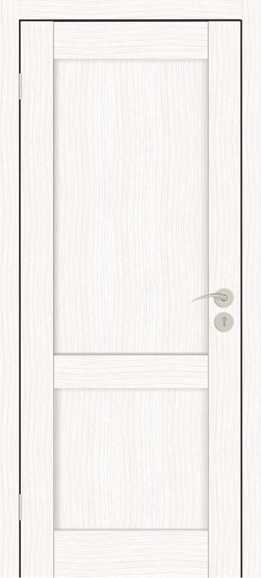 Межкомнатные двери Исток Вега-1 Бьянко