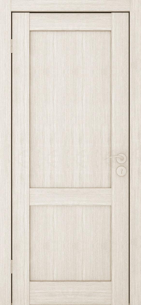 Межкомнатные двери Исток Вега-1 Капучино