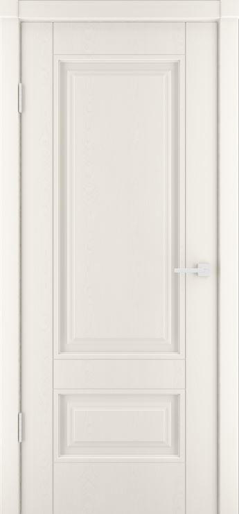 Межкомнатные двери Сканди-1 Эмаль перламутр ДГ
