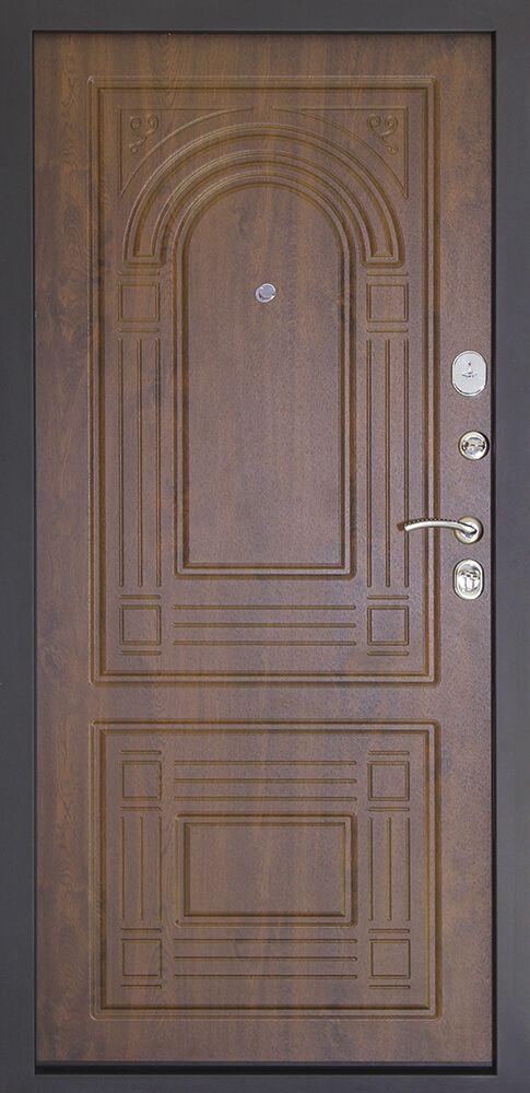 Входная дверь ДК Флоренция