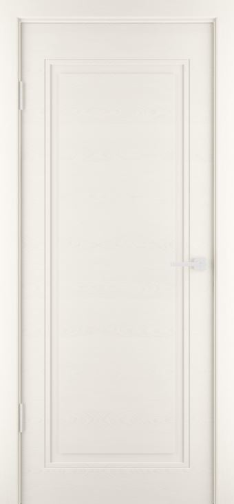 Двери Исток Норд-1 Эмаль перламутр ДГ