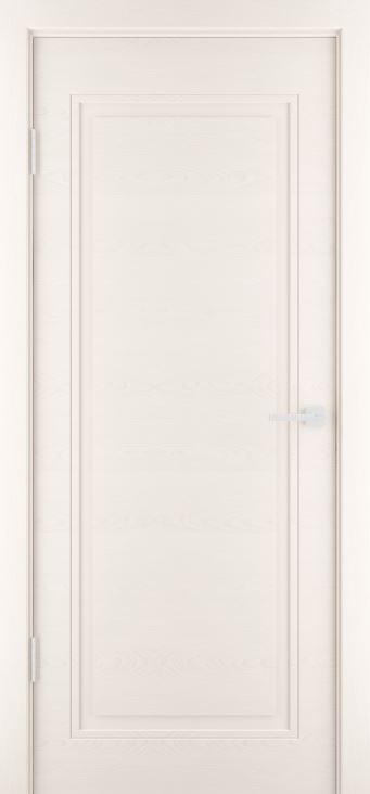 Двери Исток Норд-1 Эмаль шампань