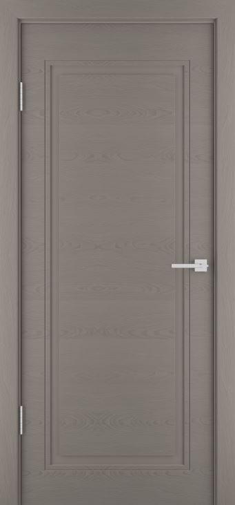 Межкомнатные двери Исток Норд-1 Циркон ДГ