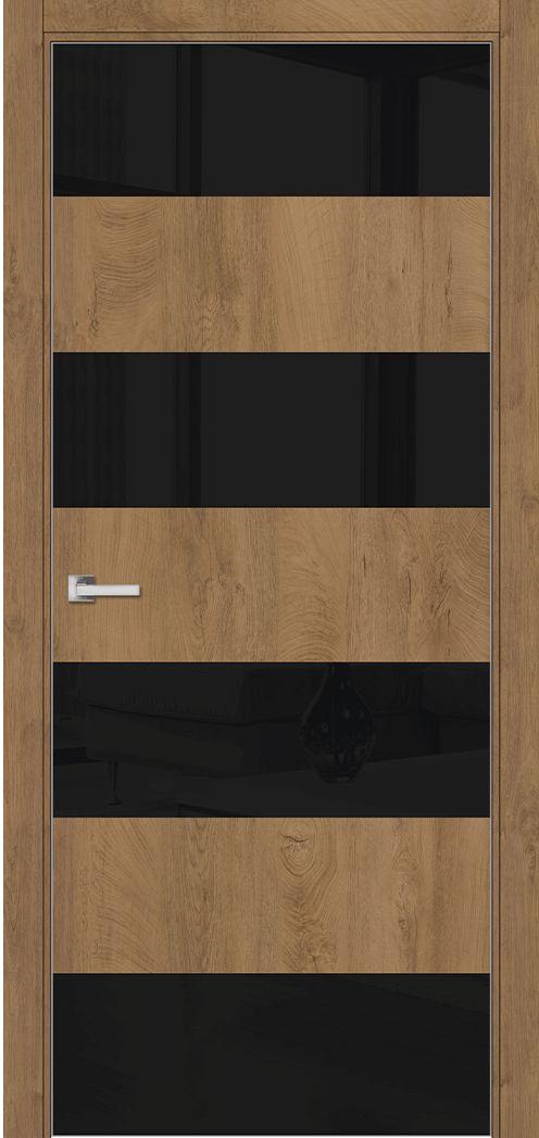 двери межкомнатные Остиум А8