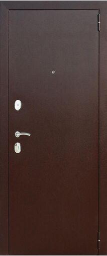 Дверь входная Гарда 8 мм